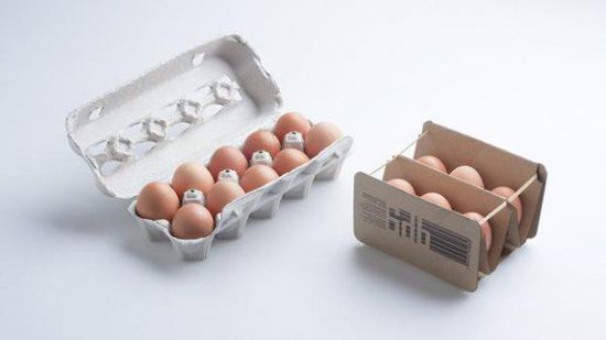 folding type egg tray egg tray machine egg carton
