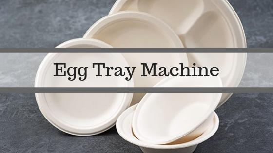 egg tray machine|egg carton machine|egg box machine